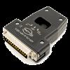 ADP-CIS-AI-MRV-DB25 thumbnail