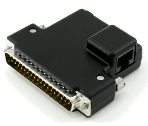 ADP-RS449-RS232 Overview