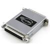 ADP-RS530-SYNC thumbnail